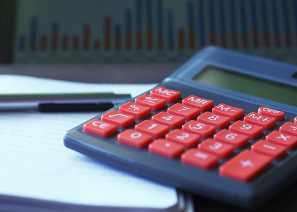 CRM para contabilidade