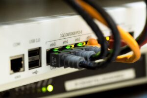 CRM para provedores de internet e telefonia
