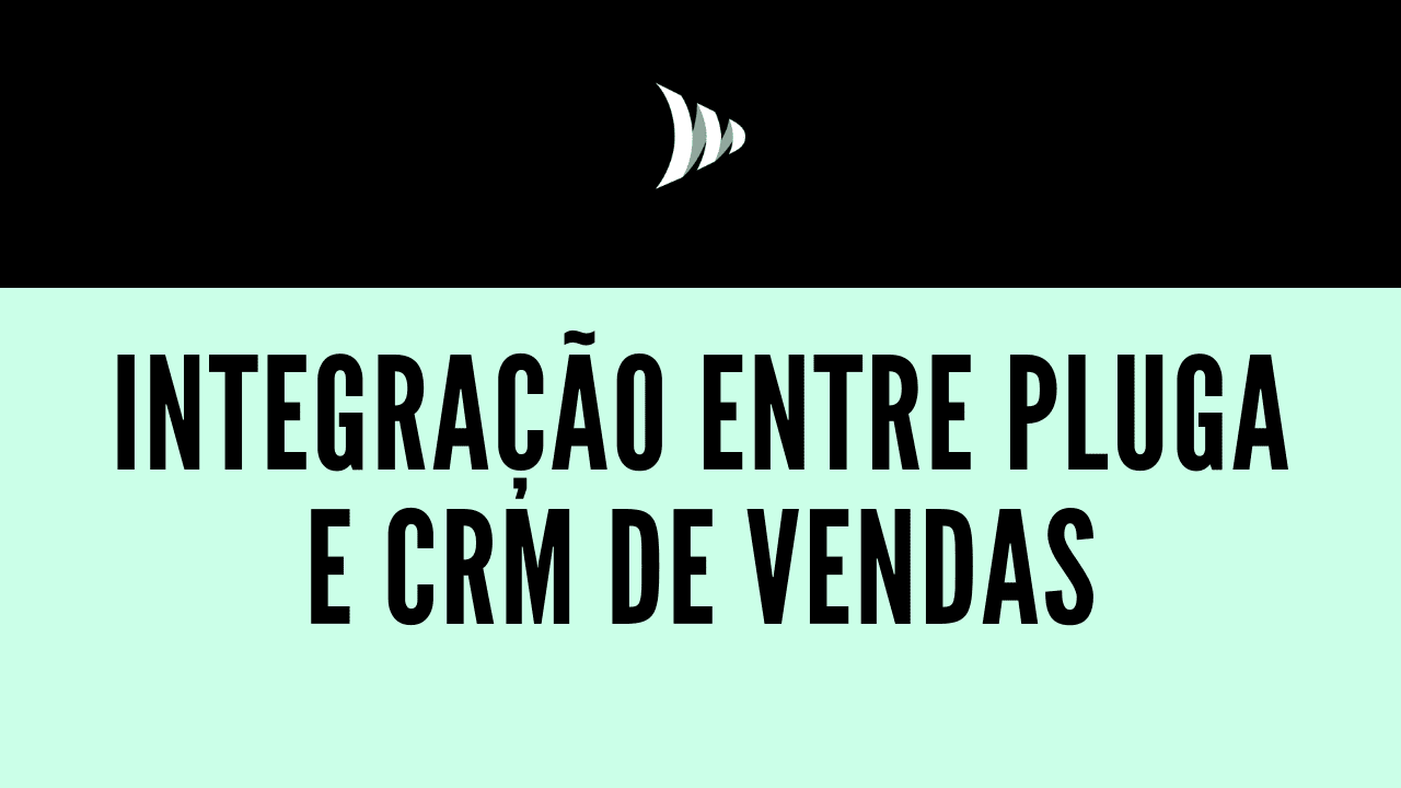 Plug CRM