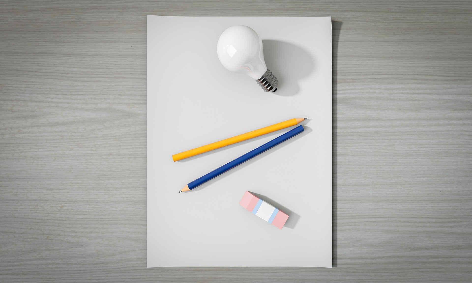 Gestão de projetos: gerenciamento