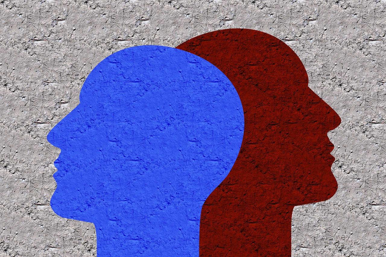 Holding empresarial: redução de conflitos