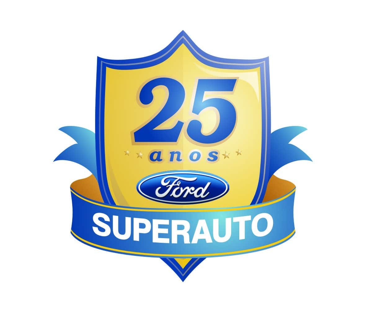 Case CRM Ford Superauto