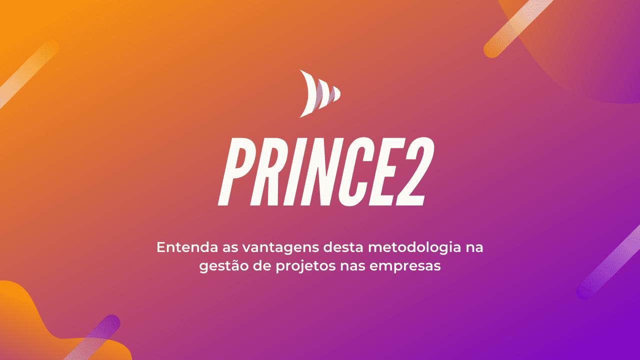 Metodologia Prince2
