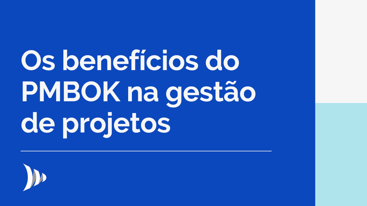 PMBOK, project Management Body of Knowledge