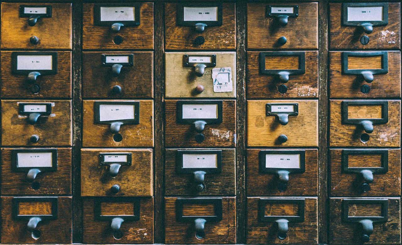 Remarketing e a segmentação