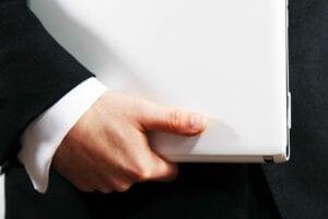 17 dicas de vendas para as empresas