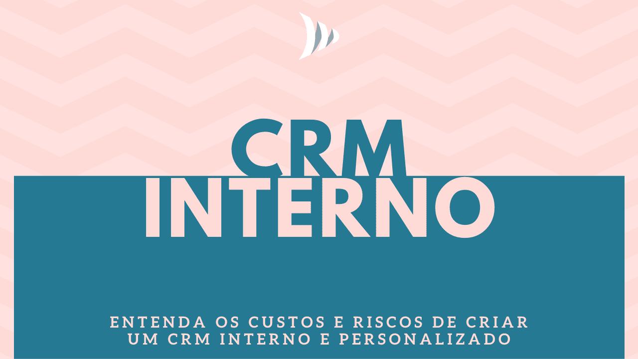 CRM interno