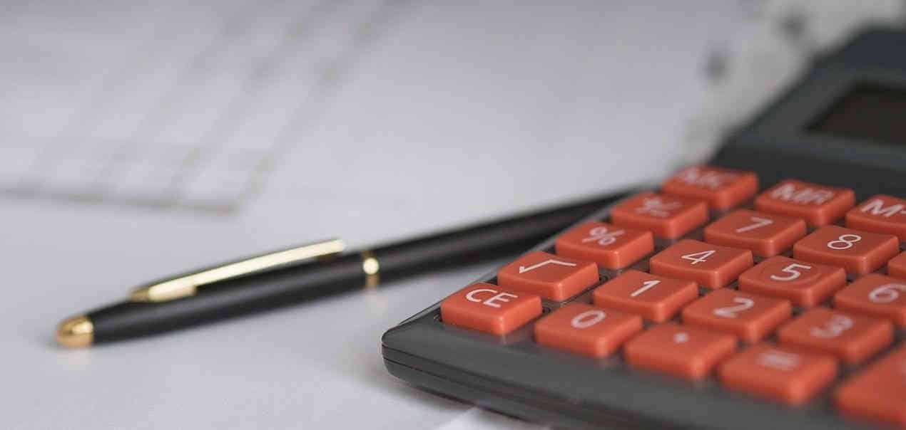 Como reduzir as despesas com vendas nas empresas?