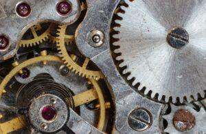 Como criar uma máquina de vendas nas empresas?