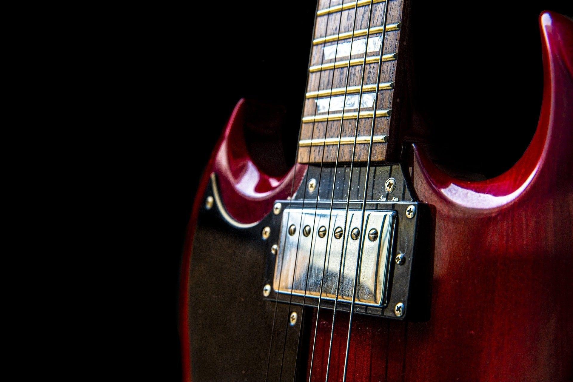 Ensinamentos sobre vendas que o rock traz!