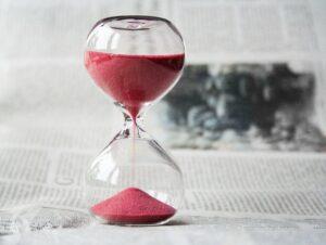 Gerenciamento de tempo para seus vendedores