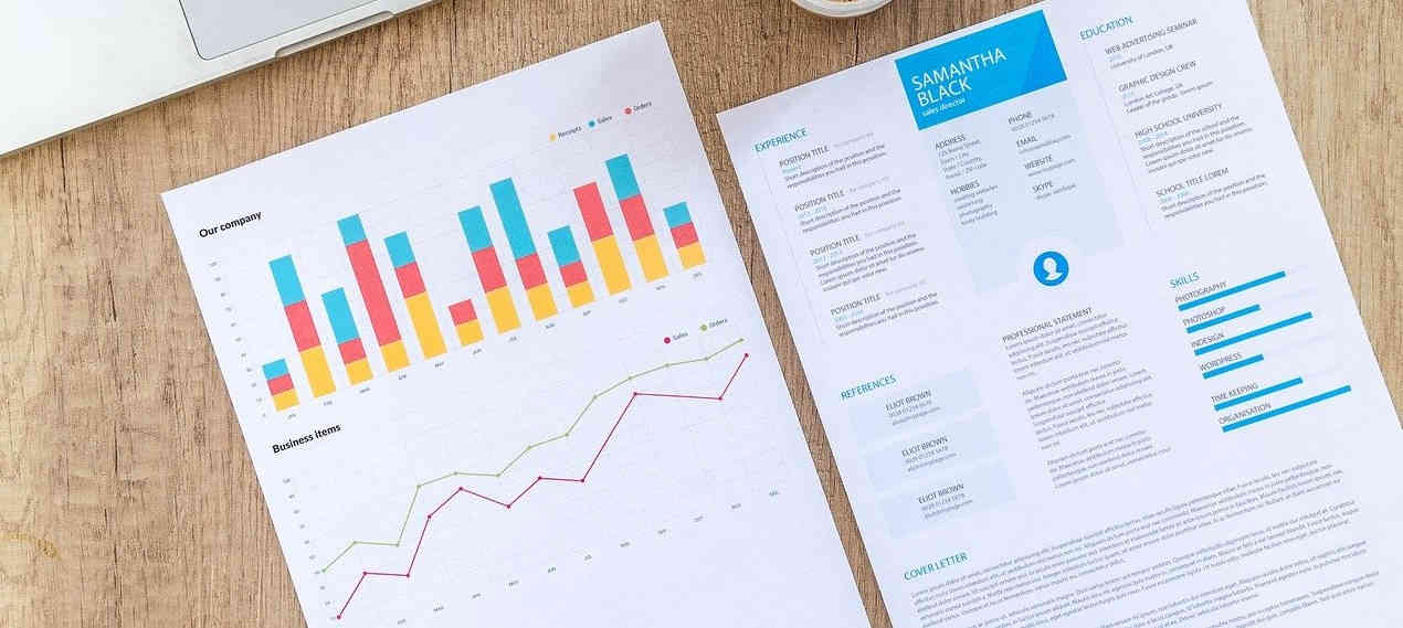 De vendedor para head de vendas: como fazer a transição?
