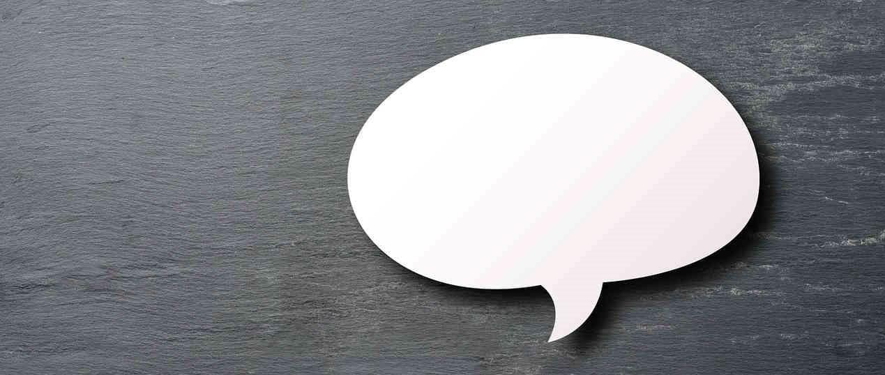 Sales Stack de vendas: como escolher as ferramentas de vendas certas?