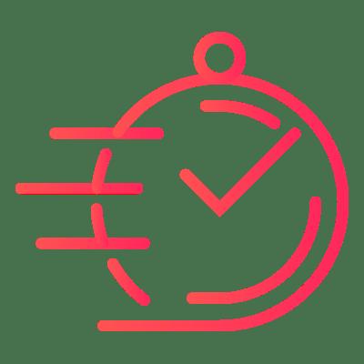 software crm de vendas com agilidade para aumentar a produtividade de vendas