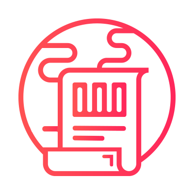 sistemas de crm com gerador de documentos em pdf