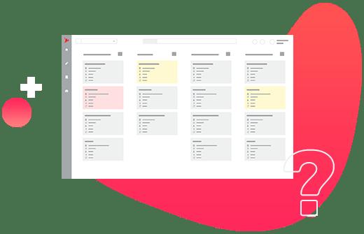Software de CRM de Vendas e Gestão de Funil PipeRun