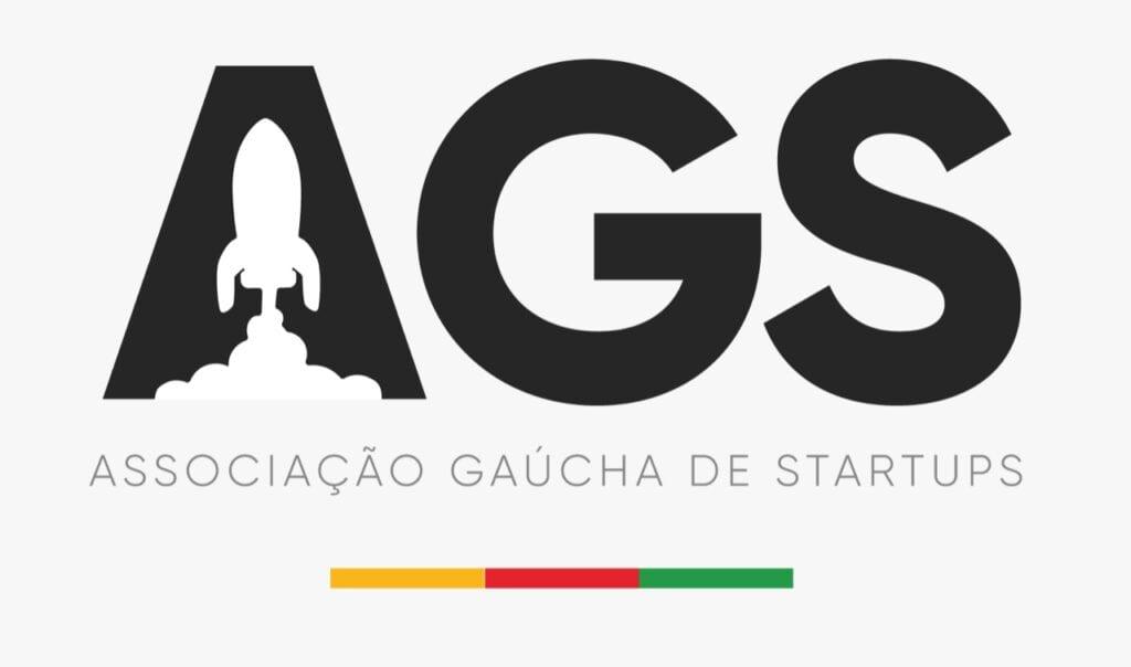 AGS - Associação Gaúcha de Startups
