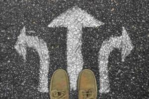Como definir CRM de vendas nas empresas?