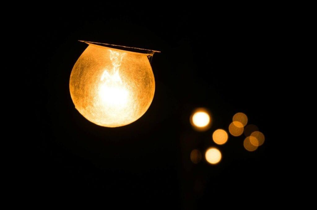Smart leads: como gerar?