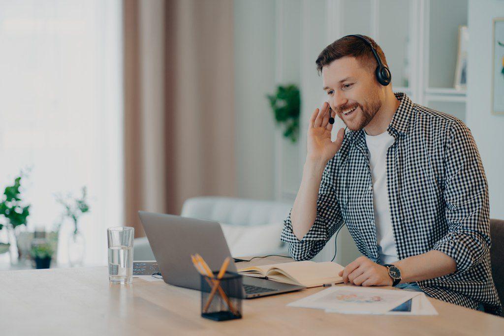 Tecnicas de vendas para empresas