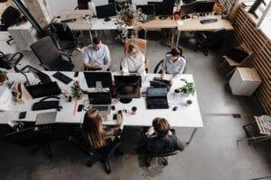 Como ter eficiencia operacional em vendas?