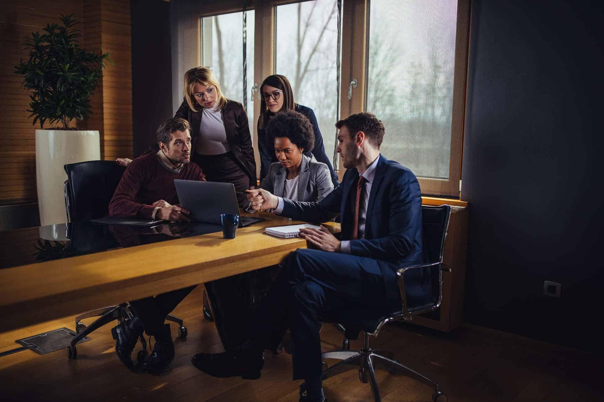 A importância do CRM nas empresas