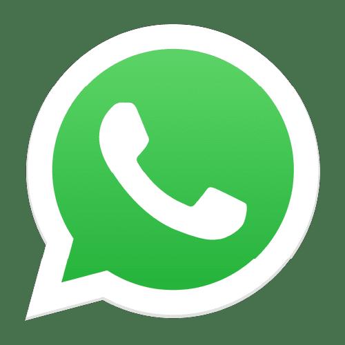 CRM para WhatsApp Web