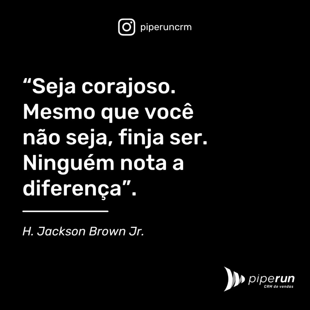 Frase Motivacional Equipe de Vendas Janeiro