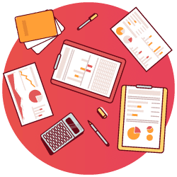CRM para Agências; CRM de Vendas para Agências