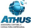 logo-athus