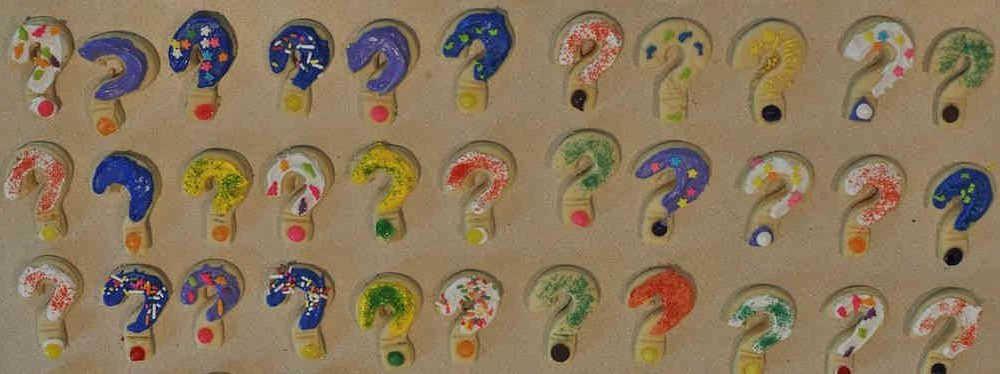 Perguntas Abertas Para Vendas