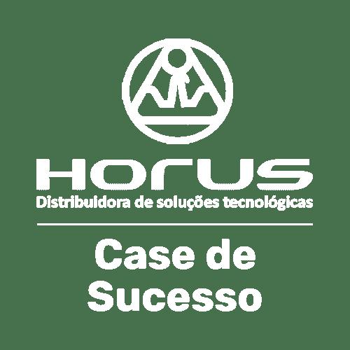 case_de_sucesso_horus