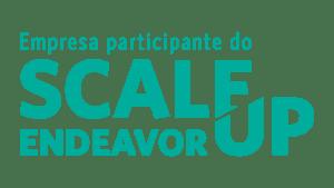 Empresa ScaleUp Endeavor