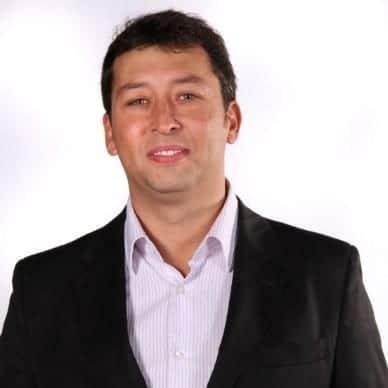 Fabiano Del Rey