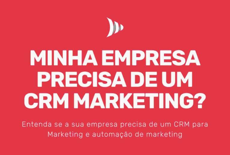 Minha empresa precisa de automação de marketing?