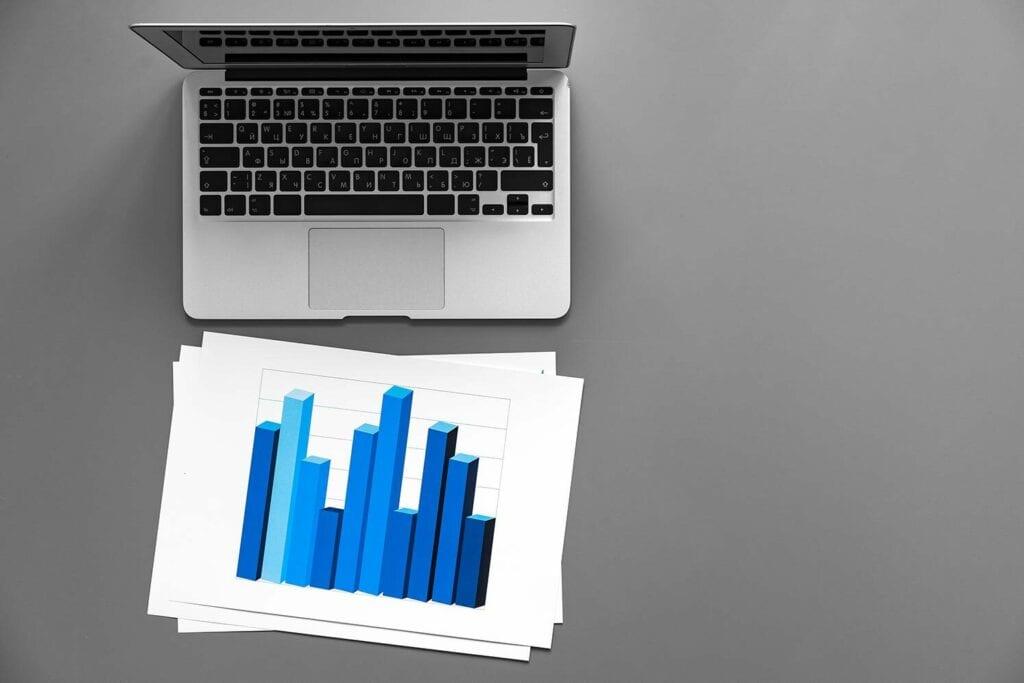 O que é CRM marketing?