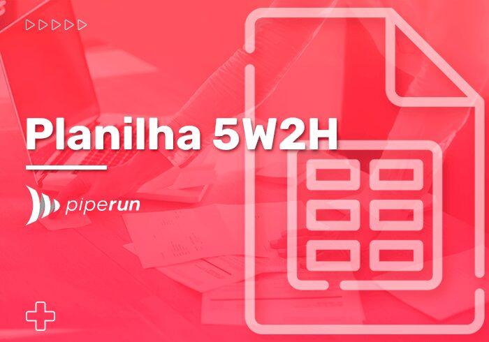 planilha 5w2h