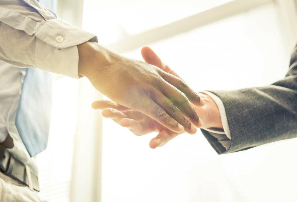 Como contornar objeções em vendas?